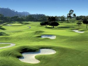 Admiral_Baker_Golf_Course_-_North_Course_in_San_Diego_California_106154