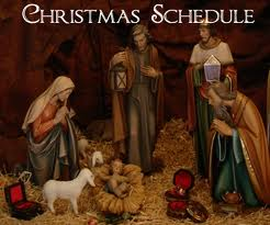 christmas_schedule 2