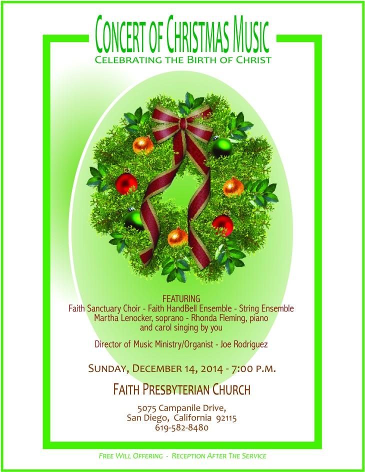 FPC Web Christ Con 2014 jpg