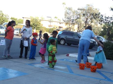 trunk or treat (10)