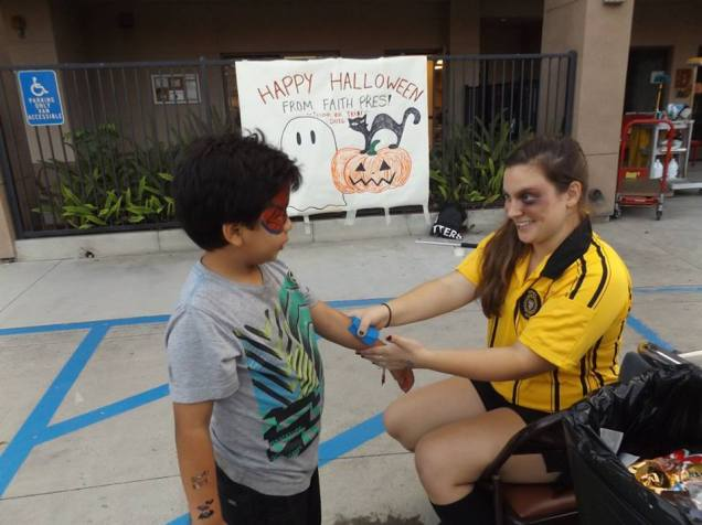 trunk or treat (12)