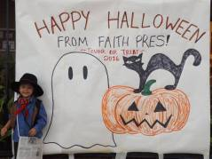 trunk or treat (13)