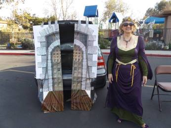 trunk or treat (16)