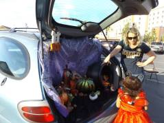 trunk or treat (17)