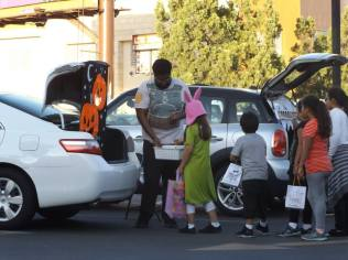 trunk or treat (18)