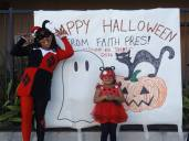 trunk or treat (19)
