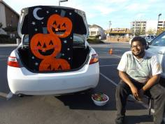 trunk or treat (20)