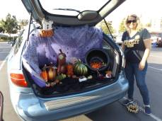 trunk or treat (3)