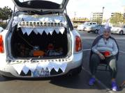trunk or treat (4)
