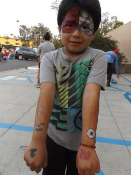 trunk or treat (5)