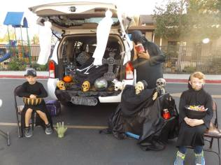 trunk or treat (7)