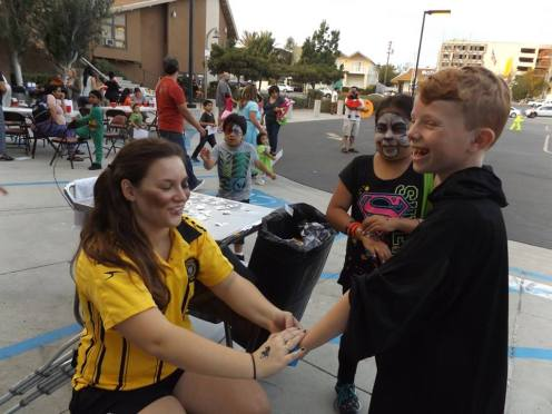trunk or treat (9)