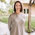 Preschool Director - Nancy McGeath