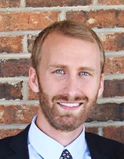 Pastor Sam Codington