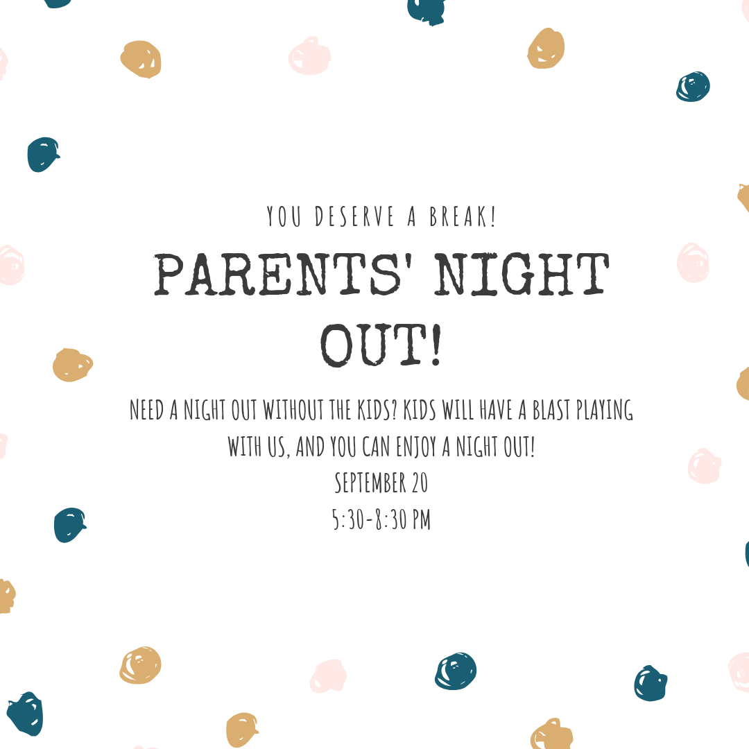 Parent's Night out!.png